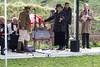 Passchendaele Salute 2017_11_10_IMG_9810 (bypapah) Tags: papah fort france nord seclin 2017 commemoration militaire military reconstituionhistorique historicalreenactment anniversaire