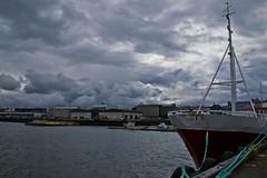 Reykjavik 176 (mariejirousek) Tags: reykjavik iceland