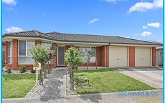 65 Smith Street, Grovedale VIC