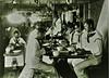 U.S.S. Olympia - crew's mess, 1899 (SSAVE w/ over 9 MILLION views THX) Tags: spanishamericanwar