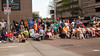 2016-04-09 - Houston Art Car Parade -0899 (Shutterbug459) Tags: 2016 20160409 april artcarparade downtown events houston parade public saturday texas usa unitedstates anuhuac