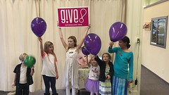 2017 Give!Guide Launch Party & Open House
