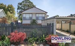39a Macquarie Street, Wallsend NSW