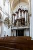 Kamorgel | Grote Kerk Dordrecht (Marjan van de Pol) Tags: 5dmarkiv canon canon5d dordrecht grotekerk grotekerkdordrecht nederland orgel kamorgel kerkorgel hoofdorgel organ kerk favorite faved fave