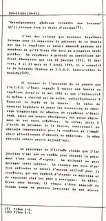 Sibomana Jean Bosco