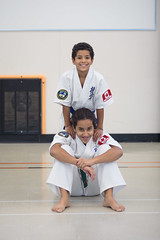 seminaire-karate-laval-rimouski (19)