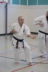 seminaire-karate-laval-rimouski (16)