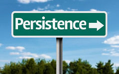 Persistence (ronforrester1) Tags: achievable achievement adversity again attitude business concept conceptual decision determination difficult don dont fortitude give goal hope hopeless incentive keep leadership motivate motivation motivational never nobody opportunity optimist optimistic persistence persistent perspective plan positive possibility possible quit sign solution solve succeed success t text try unthinkable up verdict warning word