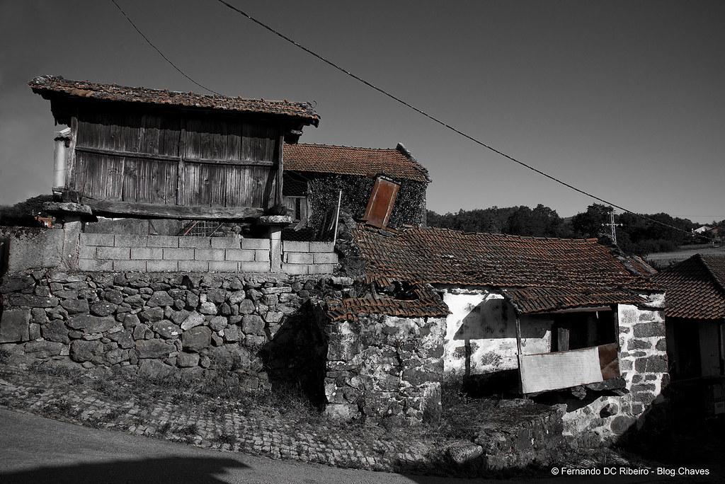1600-covelaes (95)