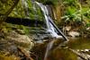 Lilydale Falls (e0nn) Tags: steveselbyphotography steev steveselby tasmania lilydale water waterfall waterfalls pentax pentaxk1 hdpentaxdfa2470mmf28edsdmwr nisifilters nisi leendgrad zomei 15stop australia
