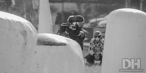 paintball-phenomenon-Gateway-Nationals-D3-2017-105