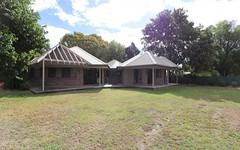 106A Maitland Street, Muswellbrook NSW