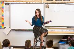 20171114-IMG_7254.jpg (Missouri Southern) Tags: education mssu fall2017 moso teachereducation class classroom teacher missourisouthernstateuniversity