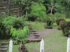 Orquidiario Soroa (Radio Artemisa) Tags: naturaleza plantas soroa artemisa
