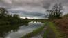 Dinner time walks - Daresbury (joanjbberry) Tags: daresbury canal cheshire walking outdoors stressbusterwalks bridgewatercanal