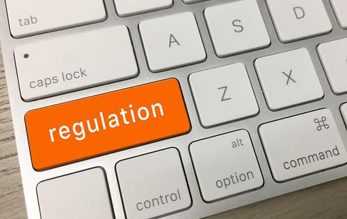 Regulation Key by CreditDebitPro, on Flickr