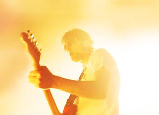 Happy Birthday, Jason Pierce (Spiritualized)