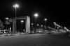 Noite (Marcio 75) Tags: boavista praça praçadaságuas sigma1750 nikon nikond7200 noite