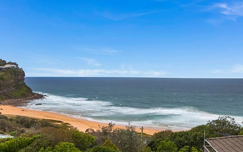 1 Beach Road, Newport NSW