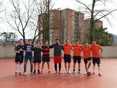 campeonato de futbol 4