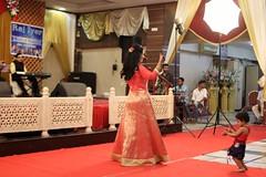 IMG_0156 (alicia.chia@ymail.com) Tags: indian wedding engagement vegetarian food henna dance singing sari salwar candies snacks