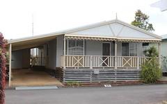 119/4 Gimberts Rd, Morisset NSW