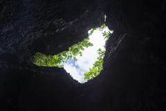 IMG_6029-HDR.jpg (Sdsurfinmatt) Tags: hana hawaii unitedstates us