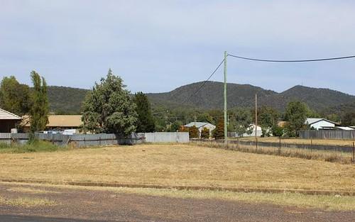 153 Thornton, Wellington NSW 2820