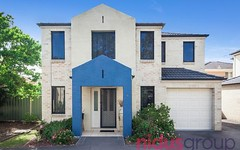 6/31 Blenheim Avenue, Rooty Hill NSW