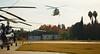 HELIPUERTO ÍSLA DE LA CARTUJA (SEVILLA-ANDALUCÍA-ESPAÑA) (DAGM4) Tags: españa europa espagne europe espanha espagna espana espanya espainia andalucía spain spanien 2017 helicopteros helipuertodelacartuja helipuerto heliport heliporto héliport sevilla