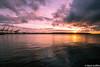 Nice Evening Light (Mark Griffith) Tags: seattle sony1224mmf4 sonya7rii washington 20171121dsc00239