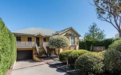 28 Brewster Street, Mittagong NSW