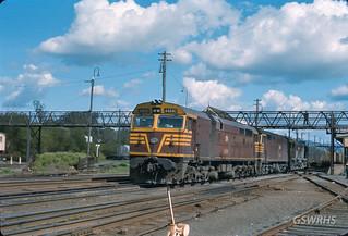 7809J-12