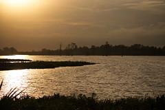 Sunrise (River-Life) Tags: riverlife florida outdoors outdoor nikon d5300 nature circlebbarreserve sunrise
