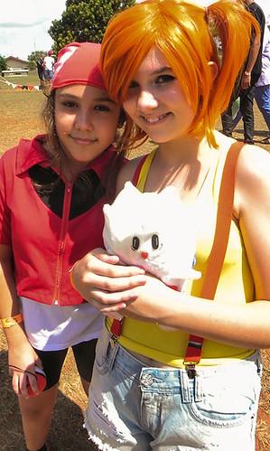 19-EuAnimeRPG-especial-cosplay-9.jpg