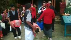 maruni dance (himalayansmiletreks) Tags: culturalshow nepali culture maruni dance
