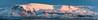 Mt. Esja (Einar Schioth) Tags: mtesja winter sky sunshine snow sea sun shore day canon clouds cloud coast cliff nationalgeographic ngc nature mountains mountain landscape photo picture outdoor iceland ísland ice panorama einarschioth