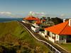 Cape Byron Historic Precinct (Noble Silence) Tags: byronbay capebyron australiasmosteasterlypoint