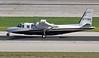 N771BA LMML 25-11-2017 (Burmarrad (Mark) Camenzuli) Tags: airline private aircraft rockwell 690b turbo commander registration n771ba cn 11429 lmml 25112017