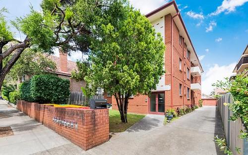 2/4 Church St, Ashfield NSW 2131