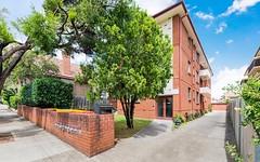 2/4 Church Street, Ashfield NSW