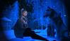 Winter Anduril (kyoka_jun_c) Tags: wolf abduril cx zephyr muffler mix sanarae event winter