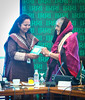 IMG_0161-14 (IRRI Images) Tags: bangladeshagricultureminister begum matia chowdhury visits ministry agriculture bangladesh