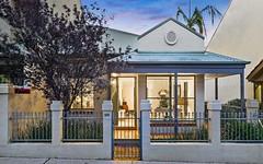 100/69 Allen Street, Leichhardt NSW