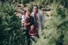 ILCE-7M2-03991-20171125-1223 // Canon FD 135mm 1:2 (Otattemita) Tags: 135mmf2 135mmf20 canonfd canonfd135mmf2 canonfdn canonnewfd canonnfd familia peoplephotography portraitphotography canonfd135mm12 sony sonyilce7m2 ilce7m2 135mm cnaturalbnatural ota
