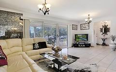 51A Trobriand Crescent, Glenfield NSW