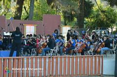 orquesta_31