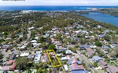 11 Coolangatta Avenue, Elanora Heights NSW