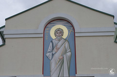 Saint_Apostol_Andrew_fragment