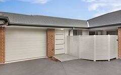 4/247 Blackwall Road, Woy Woy NSW